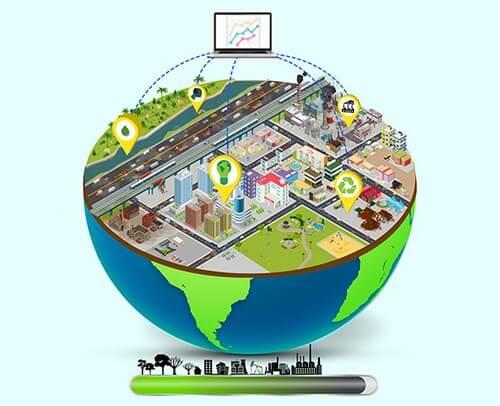 Environmental Load Carrying Capacity